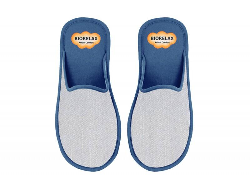 Biorelax custom