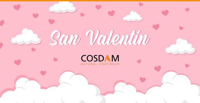 San Valentín regalos personalizados