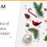 El mejor regalo para Navidad y Reyes está en Cosdam