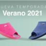 Nueva colección para la temporada Verano 2021