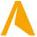 logotipo de FABRICA DE CALZADO COSDAM SL